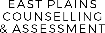 East Plains Counselling & Assessment